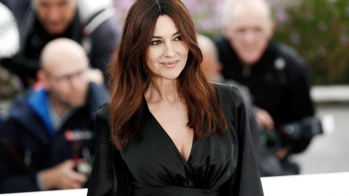 Monica Bellucci 1 Monica Bellucci | ΣΙΝΕΜΑ Monica Bellucci, ΣΙΝΕΜΑ