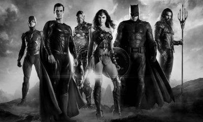 Zack Snyder's Justice League HBO Max | news | Zack Snyder's Justice League HBO Max, news, Zack Snyder's Justice League