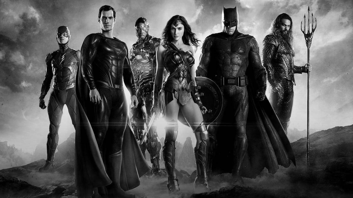Zack Snyder's Justice League HBO Max   news   Zack Snyder's Justice League HBO Max, news, Zack Snyder's Justice League