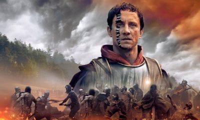 barbarians Barbarians | NETFLIX | news Barbarians, NETFLIX, news, ΑΝΑΝΕΩΘΗΚΕ, ΣΕΙΡΕΣ NETFLIX