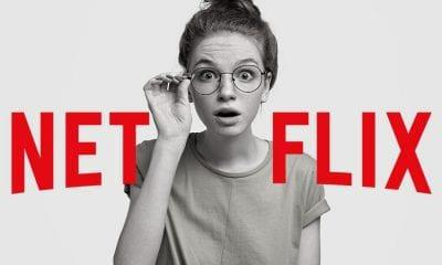 barrier 2 ANNASREVIEW | NETFLIX | news ANNASREVIEW, NETFLIX, news, O Φράχτης, The Barrier, ΣΕΙΡΕΣ NETFLIX