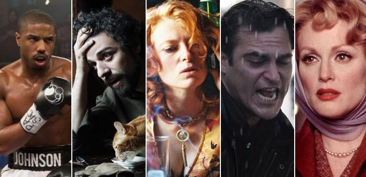 best actors 3 celebrities | news | ΛΙΣΤΕΣ celebrities, news, ΛΙΣΤΕΣ, ΣΙΝΕΜΑ