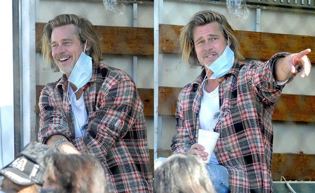 brad pitt Brad Pitt | GOSSIP Brad Pitt, GOSSIP