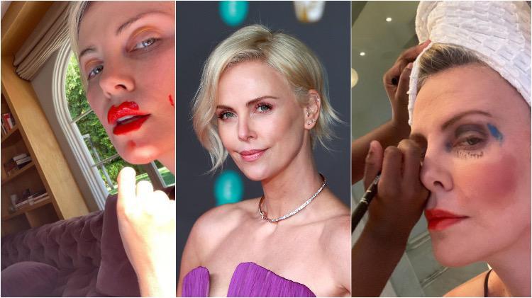 celebrities makeover 1 GOSSIP GOSSIP