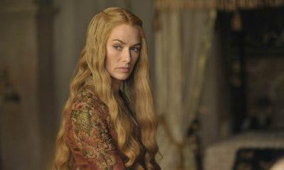 cersei Game of Thrones | GOSSIP | Lena Headey Game of Thrones, GOSSIP, Lena Headey
