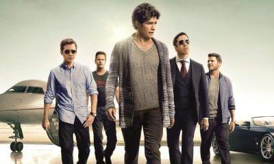 entourage Entourage | HBO | news Entourage, HBO, news, ΣΙΝΕΜΑ