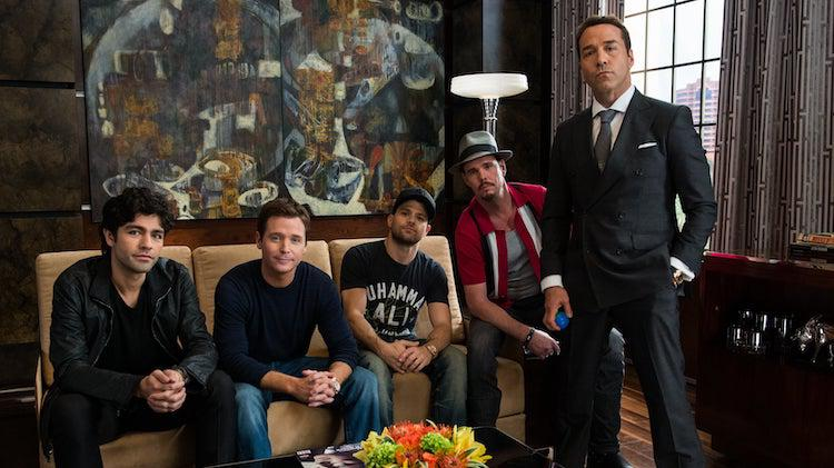 entourage movie Entourage | HBO | news Entourage, HBO, news, ΣΙΝΕΜΑ