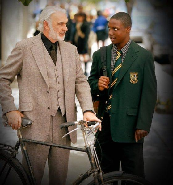 finding forester tv series Finding Forrester | NBC | news Finding Forrester, NBC, news