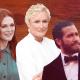 gossip celebrities celebrities | GOSSIP celebrities, GOSSIP