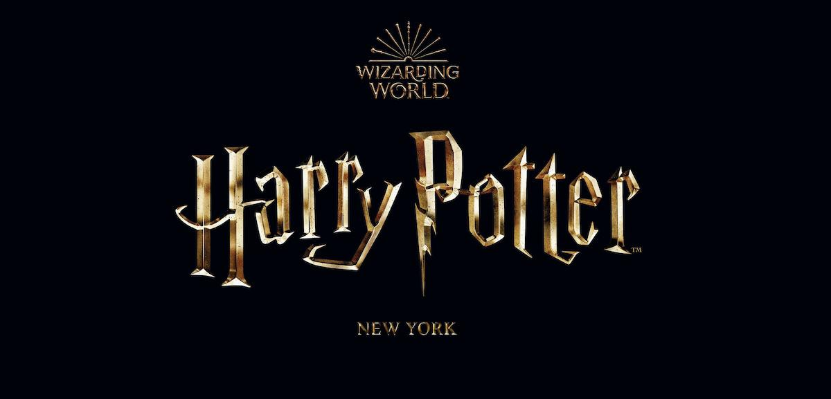 harrypotter Harry Potter | news | ΣΙΝΕΜΑ Harry Potter, news, ΣΙΝΕΜΑ