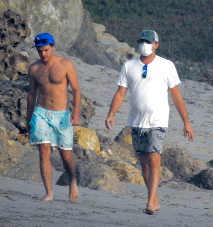 leo twitter body shaming | GOSSIP | Leonardo DiCaprio body shaming, GOSSIP, Leonardo DiCaprio