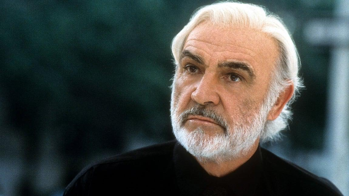 sean connery GOSSIP | Sean Connery GOSSIP, Sean Connery
