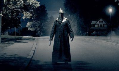slasher season 1 NETFLIX | news | Shudder NETFLIX, news, Shudder, Slasher, ΑΝΑΝΕΩΘΗΚΕ