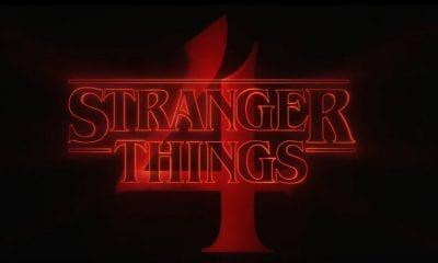 stranger things NETFLIX | news | Stranger Things NETFLIX, news, Stranger Things, STRANGER THINGS 4