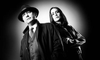the blacklist NETFLIX | news | THE BLACKLIST NETFLIX, news, THE BLACKLIST, ΣΕΙΡΕΣ NETFLIX