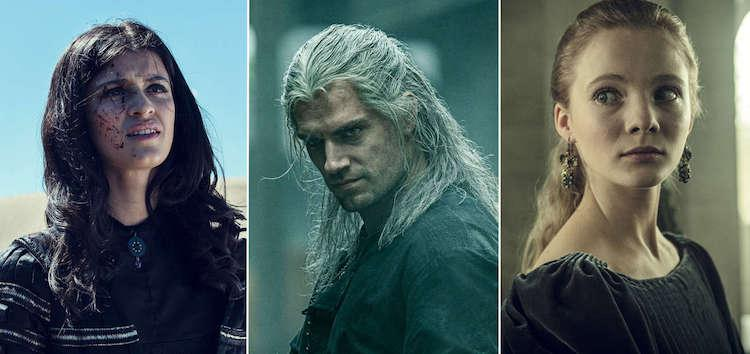 the witcher 1 NETFLIX | news | The Witcher NETFLIX, news, The Witcher
