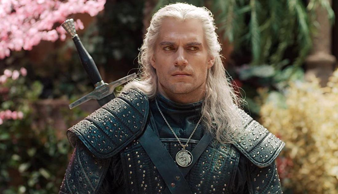 the witcher NETFLIX   news   The Witcher NETFLIX, news, The Witcher