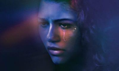 EUPHORIA Euphoria | HBO | news Euphoria, HBO, news