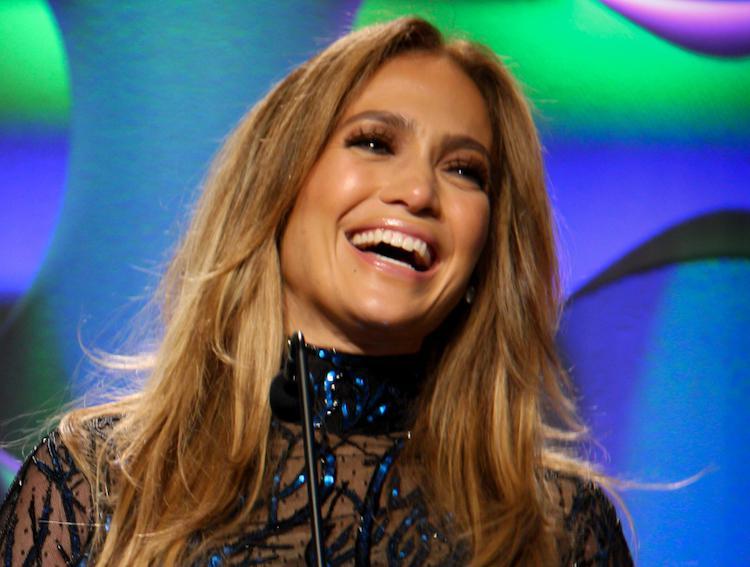 lopez Jennifer Aniston | Jennifer Lopez | JULIA ROBERTS Jennifer Aniston, Jennifer Lopez, JULIA ROBERTS, news, ΛΙΣΤΕΣ, ΣΙΝΕΜΑ, Χόλιγουντ