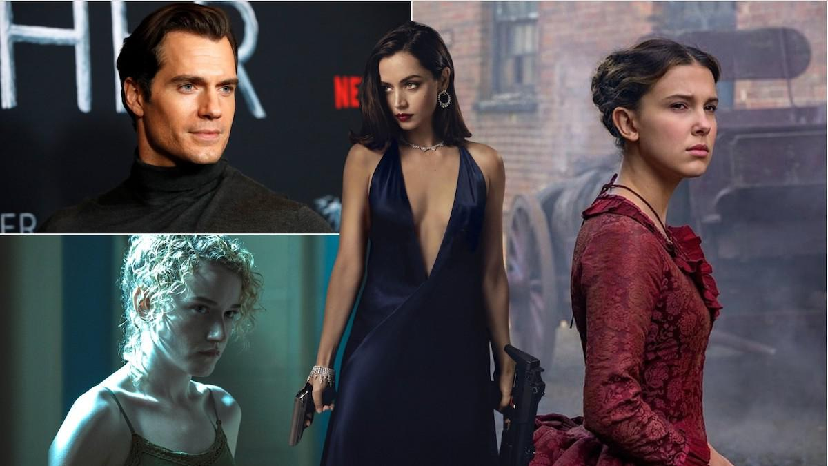 top 10 actors imdb 2020 IMDb | NETFLIX | news IMDb, NETFLIX, news, top 10, ΛΙΣΤΕΣ, ΣΕΙΡΕΣ NETFLIX