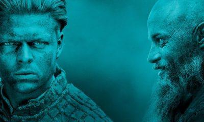 vikings AMAZON PRIME VIDEO | NETFLIX | news AMAZON PRIME VIDEO, NETFLIX, news, vikings, ΣΕΙΡΕΣ NETFLIX