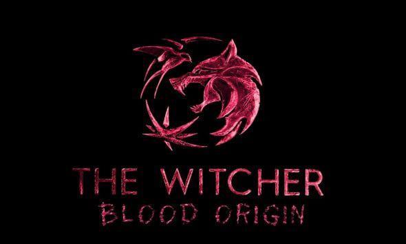 blood origin